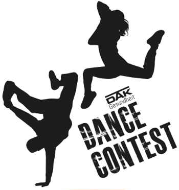dak dance contest